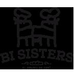 Hamburguesería Bi Sisters